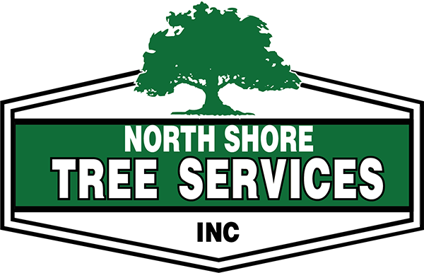 Northshore Tree Services Inc. Logo